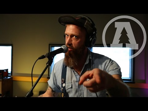 Quiet Hollers On Audiotree Live (Full Session)