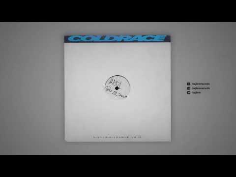 KADI - Cold Race (Official Audio)