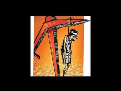 Kaveri Farmers Status By Genius Creation..