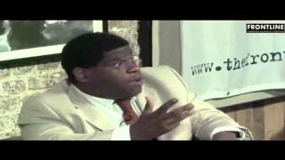 Insight with Gary Younge - Who are we and should it matter?