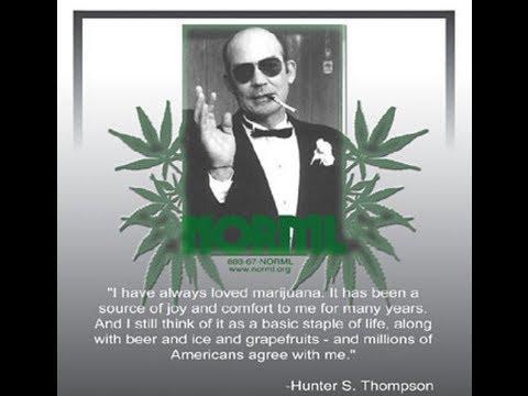 Nevada Medical Marijuana Bill SB 374
