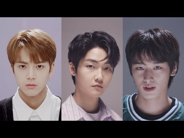 [Ep.3] 떴다! 더보이즈(Come On! THE BOYZ): What's Your No.