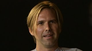 Sweetwater s Brooks Wackerman
