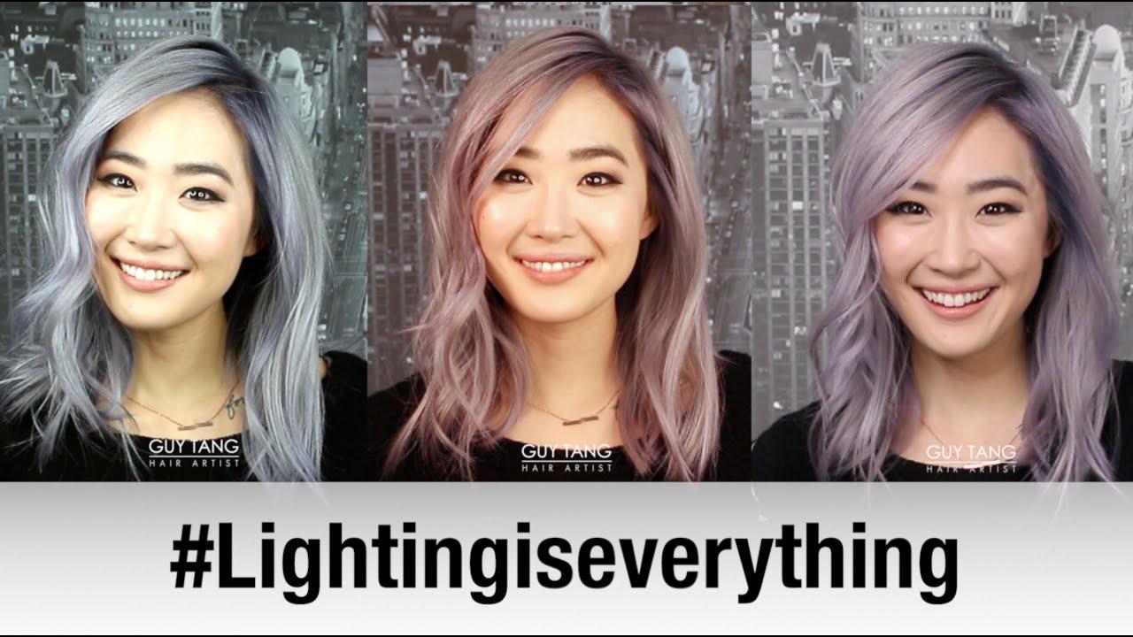 Lightingiseverything Youtube