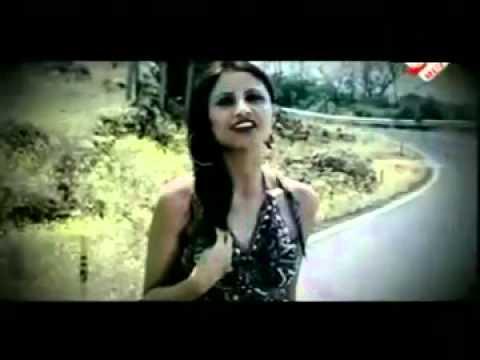 Wada Raha Sanam Remix - Alka Yagnik - Abhijeet