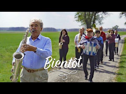 Pierre Perret - Bientôt