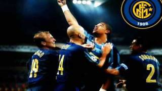 Pazza Inter (remake)