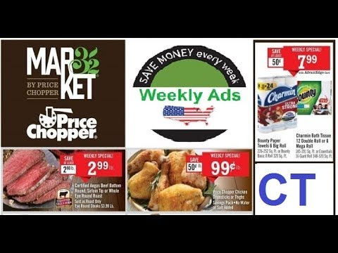 price chopper flyer 1126 122 2017 in Connecticut New York