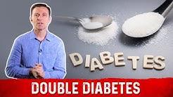 hqdefault - Seeing Double Diabetes