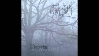 Thyrgrim - Winterhall (Full Album)