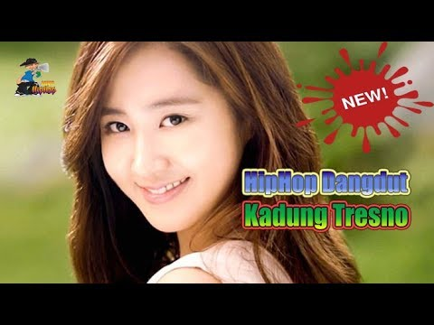 Kadung Tresno - HipHop Dangdut Terbaru 2017 ( HD Quality )