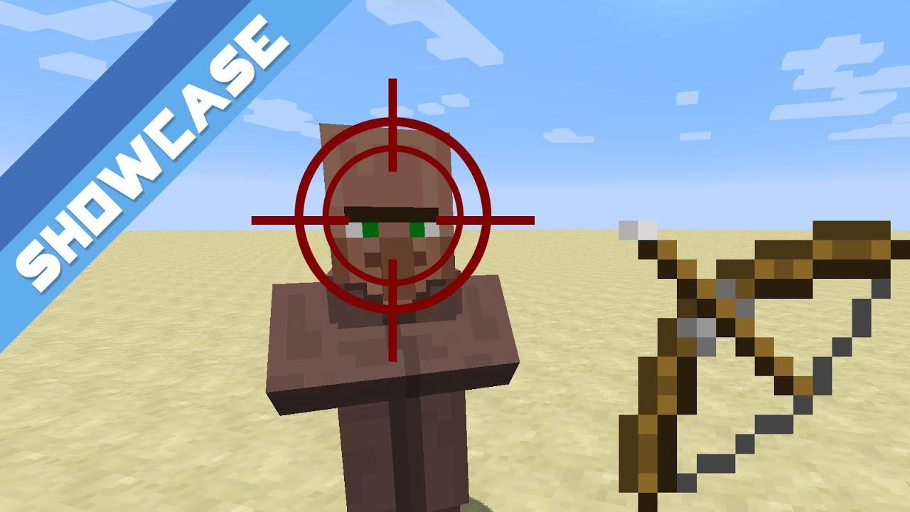 how to make explosive arrows in minecraft antvenom