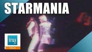 Starmania, l'opéra rock sur scène à Paris | Archive INA