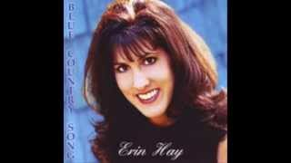 Erin Hay   BLUE COUNTRY SONG YouTube Videos