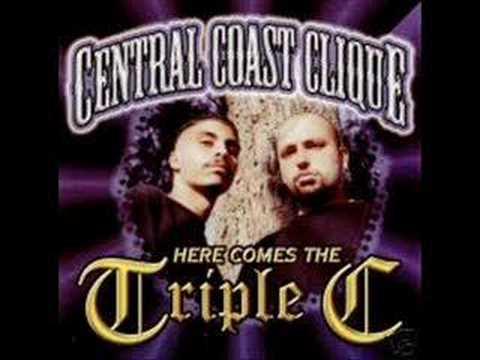 triple c-our detication
