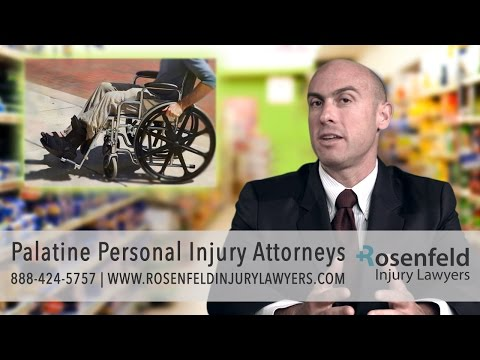 Palatine Personal Injury Attorneys | We Get You Results! Illinois Lawyers