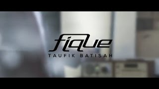 Repeat youtube video Taufik Batisah - #AwakKatMane (Music Video)