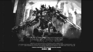 Repeat youtube video Transformers 3 music pusher prelude remix (not dubstep)