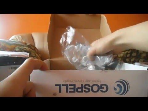 High Definition Set Top Box DVB C
