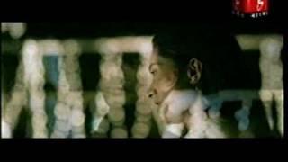 Download Hindi Video Songs - sakhi bhabona kahare bole - rabindra sangeet