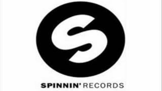 Wet Pussy - Esperanza (Tim Sanchez Remix)