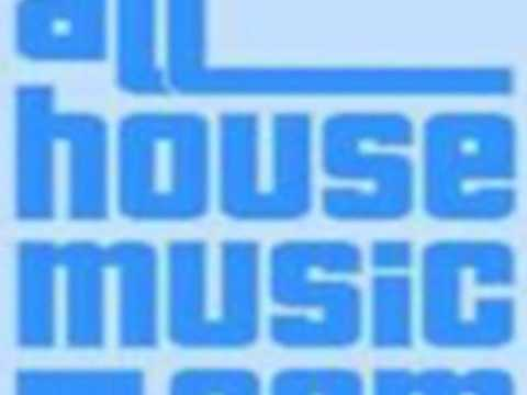 best new house music 2009 part 3 youtube