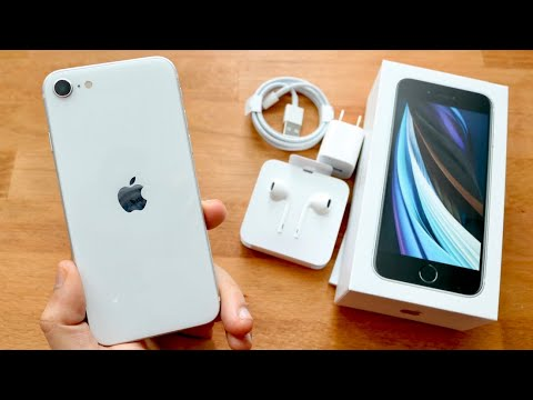 iphone-se-(2020)-unboxing!