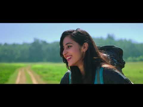 Prematho Mee Karthik Oka Chinukulo song - idlebrain