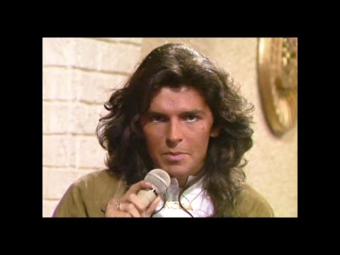 Modern Talking You're My Heart You're My Soul Cheri Cheri Lady FrokosTV
