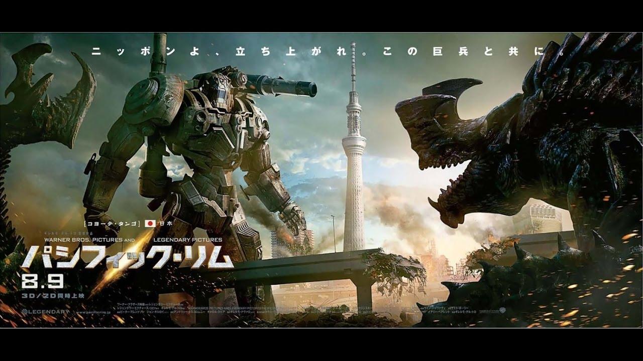 Pacific Rim Battles: Super Axehead vs. Coyote Tango - YouTube Pacific Rim Coyote Tango Vs Onibaba