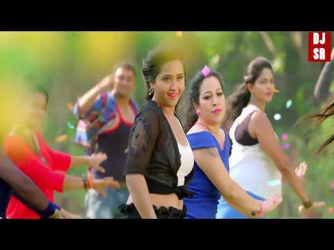 hamar-wala-dance-(pawan-singh)-mashup-remix-by-dj-sr
