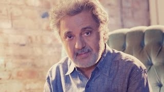 "Dariush - ""Niaz"" OFFICIAL VIDEO"