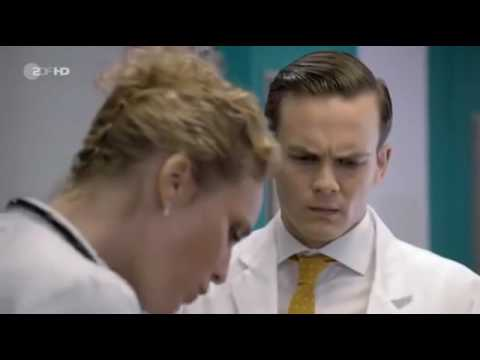 bettys diagnose staffel 3 folge 6