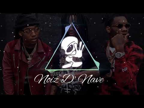Migos - Notice Me  ft Post Malone