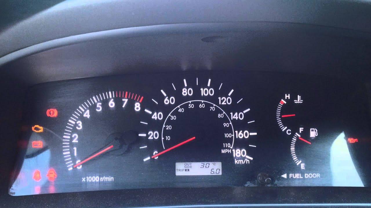 Como Manejar Un Automovil De Transmision Automatica