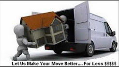 Knoxville, TN Movers & Moving Companies