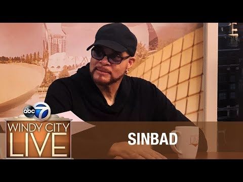 Sinbad weighs in on Bill Cosby verdict from YouTube · Duration:  3 minutes 19 seconds