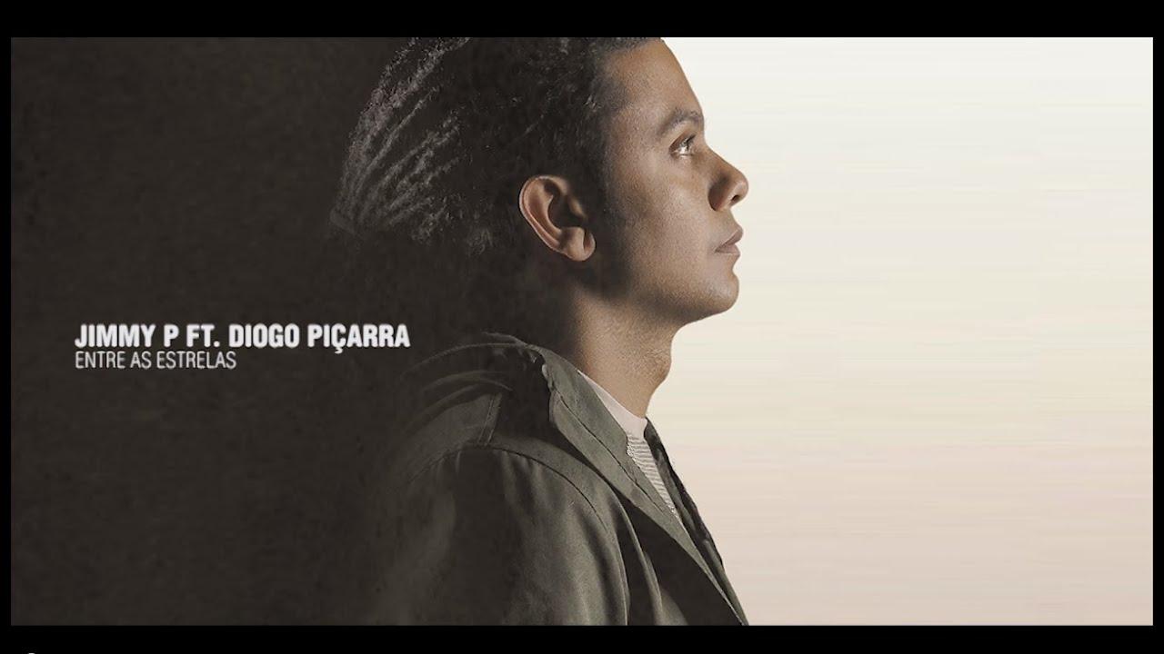 Download JIMMY P feat. DIOGO PIÇARRA - Entre as Estrelas (prod. SuaveYouKnow)