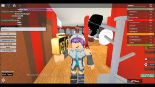 roblox annoying codes to troll