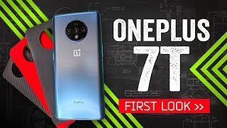 Download OnePlus 7T: Honestly? You Don't Need A Pro Mp3 and Videos