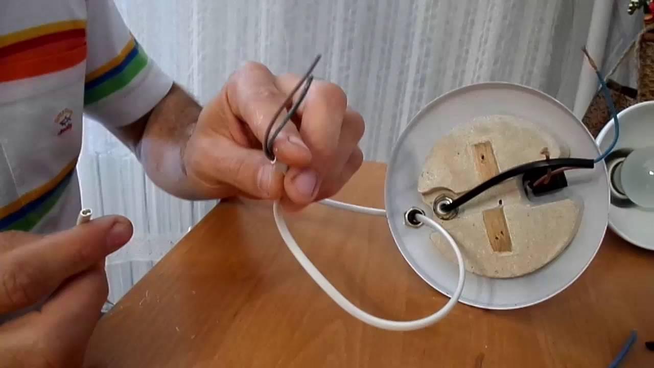 Как удлинить провода своими руками фото 256