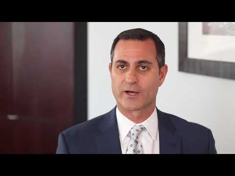 Mark Convertible Note Financing