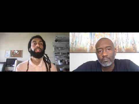 Defender Network Spotlight: Julian B. Kane on Advice for aspiring artists