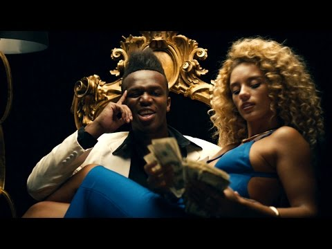 KSI ft MNDM - FRIENDS WITH BENEFITS (FWB) OFFICIAL MUSIC VIDEO