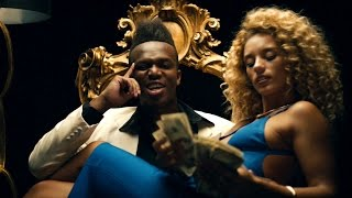 KSI & MNDM - FRIENDS WITH BENEFITS (FWB) OFFICIAL MUSIC VIDEO thumbnail