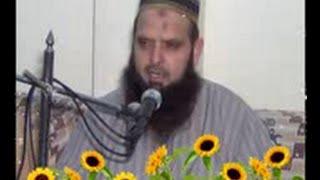 vuclip Hafiz Yousaf Pasrori (Toba Astaghfar) Latest 2016