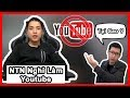 Sự Thật Tại Sao NTN Vlog Nghỉ Làm Youtube