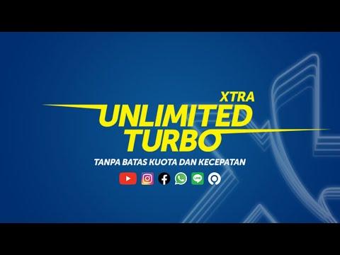 xl-xtra-unlimited-turbo-tanpa-batas-kuota-dan-kecepatan