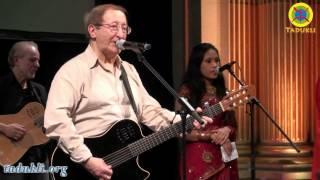 Idir en duo - Adrar inu (album 2013 )