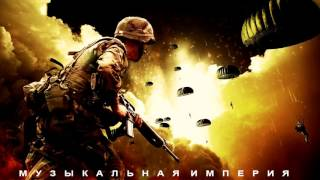 War Music 2017 Best Military Epic soundtrack! Most Powerful and Beautiful Music